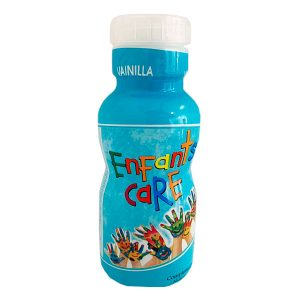 enfants care liquido